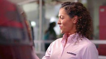 AutoNation TV Spot, 'One Step Closer: 2019 Honda CR-V EX AWD' Song by Andy Grammer - Thumbnail 4