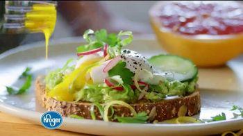 The Kroger Company TV Spot, 'A Fresh Idea' - Thumbnail 4
