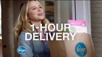 The Kroger Company TV Spot, 'A Fresh Idea' - Thumbnail 5
