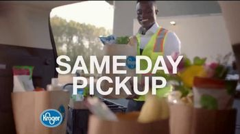 The Kroger Company TV Spot, 'A Fresh Idea' - Thumbnail 6