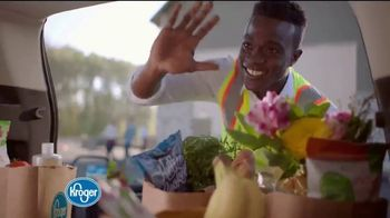 The Kroger Company TV Spot, 'A Fresh Idea' - Thumbnail 7