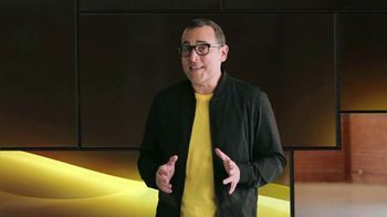 Sprint TV Spot, 'Keep Things Simple: S10 for $0 per Month' - Thumbnail 2