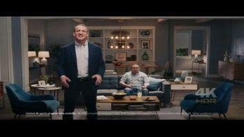 DIRECTV 4K HDR TV Spot, 'So Vivid' Featuring Peyton Manning - Thumbnail 2