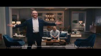 DIRECTV 4K HDR TV Spot, 'So Vivid' Featuring Peyton Manning - Thumbnail 6