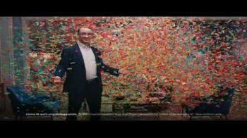 DIRECTV 4K HDR TV Spot, 'So Vivid' Featuring Peyton Manning - Thumbnail 7