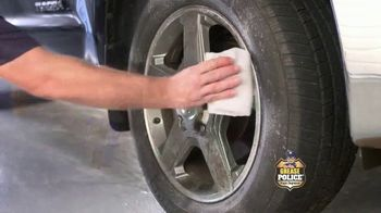 Grease Police TV Spot, 'Desengrasante y limpiador' [Spanish] - Thumbnail 5