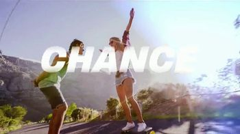 Subaru Final Chance Clearance TV Spot, 'Don't Miss Your Final Chance' [T2] - Thumbnail 5