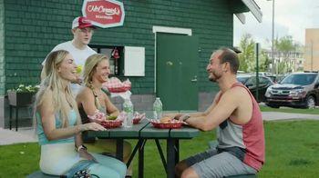 Honda Pilot TV Spot, 'Life Is Better: Paddle Board' [T2] - Thumbnail 6