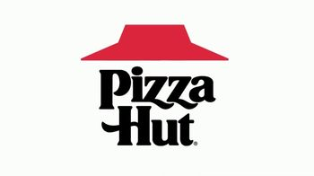 Pizza Hut TV Spot, 'JuJu Knows: $5 'N Up Lineup for Gameday' Featuring Juju Smith-Schuster - Thumbnail 1