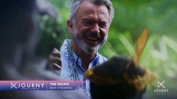 Journy TV Spot, 'The Pacific' - Thumbnail 4