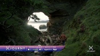 Journy TV Spot, 'The Pacific' - Thumbnail 7