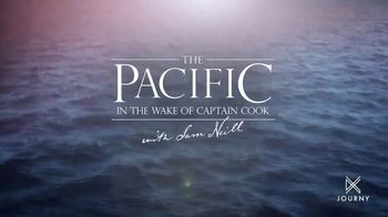 Journy TV Spot, 'The Pacific' - Thumbnail 8