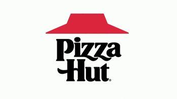 Pizza Hut TV Spot, 'Juju Eats Hot Wings' Featuring JuJu Smith-Schuster - Thumbnail 1