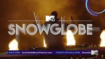 SnowGlobe Music Festival TV Spot, '2019 Party With Your Friends' - Thumbnail 4