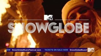 SnowGlobe Music Festival TV Spot, '2019 Party With Your Friends' - Thumbnail 5