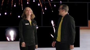 Sprint iPhone Season TV Spot, 'Special Time of Year' - Thumbnail 1