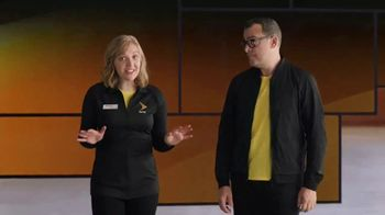 Sprint iPhone Season TV Spot, 'Special Time of Year' - Thumbnail 6