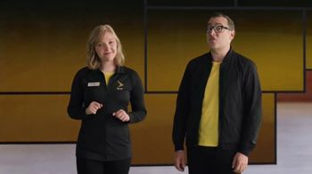 Sprint iPhone Season TV Spot, 'Special Time of Year' - Thumbnail 7