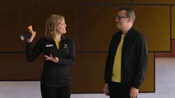 Sprint iPhone Season TV Spot, 'Special Time of Year' - Thumbnail 9