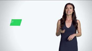 TVG App TV Spot, 'Place Your Bet: $200' - Thumbnail 1