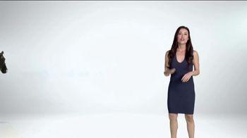 TVG App TV Spot, 'Place Your Bet: $200' - Thumbnail 3