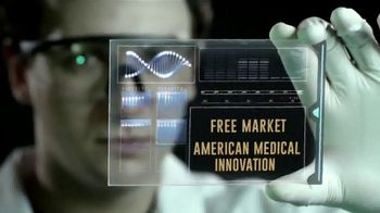 Americans for Tax Reform TV Spot, 'Free Market' - Thumbnail 2