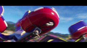 Toy Story 4 Home Entertainment TV Spot - Thumbnail 4