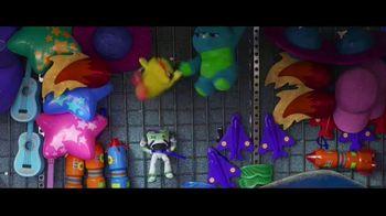 Toy Story 4 Home Entertainment TV Spot - Thumbnail 6