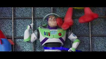 Toy Story 4 Home Entertainment TV Spot - Thumbnail 7