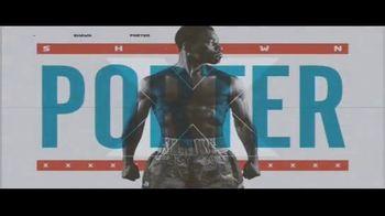 DIRECTV TV Spot, 'Welterweight Championship: Errol Spence Jr. vs. Shawn Porter - 61 commercial airings