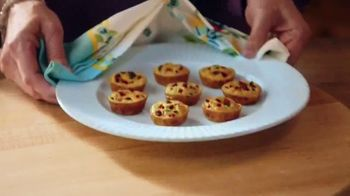 The Pioneer Woman Frozen Meals TV Spot, 'Chorizo Egg Bites' Featuring Ree Drummond - Thumbnail 6