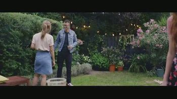 Taco Bell Party Packs TV Spot, 'Bring the Party' - Thumbnail 1