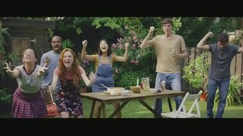 Taco Bell Party Packs TV Spot, 'Bring the Party'