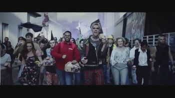 Taco Bell Party Packs TV Spot, 'Bring the Party' - Thumbnail 5