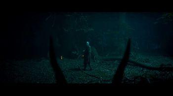 Maleficent: Mistress of Evil - Alternate Trailer 9