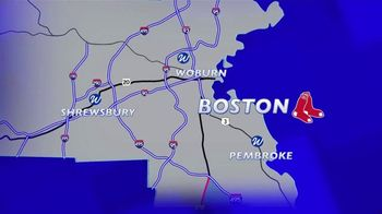 Window World of Boston TV Spot, 'We've Got You Covered: JD Power Awards' - Thumbnail 10