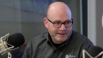 Window World of Boston TV Spot, 'We've Got You Covered: JD Power Awards' - Thumbnail 2