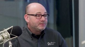 Window World of Boston TV Spot, 'We've Got You Covered: JD Power Awards' - Thumbnail 9