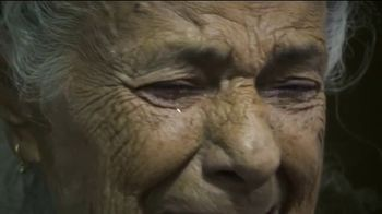 International Fellowship Of Christians and Jews TV Spot, 'Elderly Jews' - Thumbnail 4