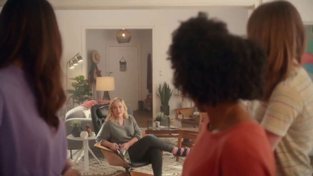 XFINITY xFi TV Commercial, 'Breakup: $34.99 a Month' Featuring Amy Poehler