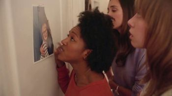 XFINITY xFi TV Spot, 'Breakup: $34.99 a Month' Featuring Amy Poehler - Thumbnail 1
