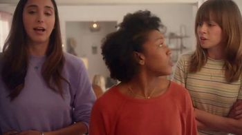 XFINITY xFi TV Spot, 'Breakup: $34.99 a Month' Featuring Amy Poehler - Thumbnail 2