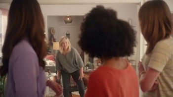 XFINITY xFi TV Spot, 'Breakup: $34.99 a Month' Featuring Amy Poehler - Thumbnail 4