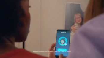 XFINITY xFi TV Spot, 'Breakup: $34.99 a Month' Featuring Amy Poehler - Thumbnail 5