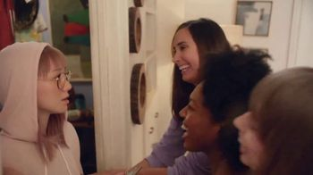 XFINITY xFi TV Spot, 'Breakup: $34.99 a Month' Featuring Amy Poehler - Thumbnail 6