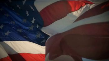 NewDay USA VA Cash Out Loan TV Spot, 'More Money, Lower Payments' - Thumbnail 1