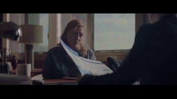 Principal Financial Group TV Spot, 'Music Academy' - Thumbnail 4