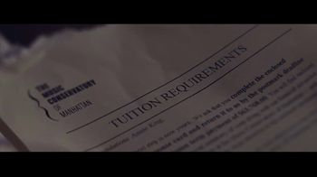 Principal Financial Group TV Spot, 'Music Academy'