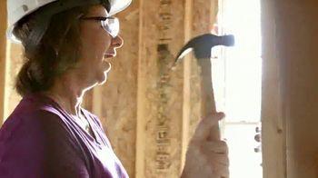 Sanderson Farms TV Spot, 'We Grow' - Thumbnail 4