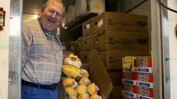 Sanderson Farms TV Spot, 'We Grow' - Thumbnail 6
